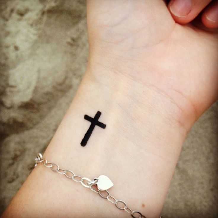 111 Best Cruz Tattoo Images On Pinterest Tattoo Art Tattoo Ideas Medium