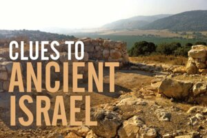 What Archaeology Tells Us About The Bible Csmonitor Com Medium