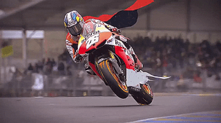 why casey stoner s return to motogp is actually a really