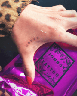 43 Celebrity Tattoos We Love Cool Celeb Tattoo Ideas For Inspiration Small